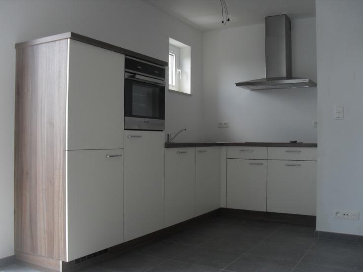 Appartement van 2gevels te huurte La Louvierevoor 700 €- (6706808)
