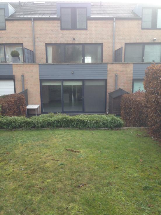 Appartement van 1gevel te huurte Erps-Kwerps voor835 € -(6707079)