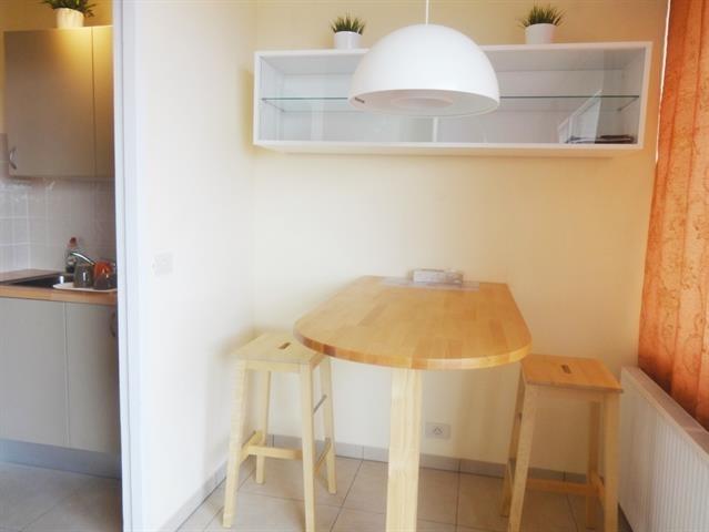 Flat/Studio van 1gevel te huurte St-Josse-Ten-Noode voor645 € -(6708012)