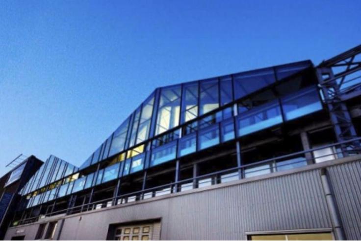 Bureaux à louerà Anvers 3au prix de92.840 € -(6708662)