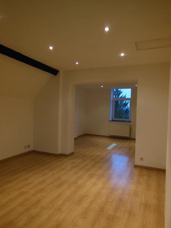 Appartement van 4gevels te huurte Amay voor620 € -(6708666)