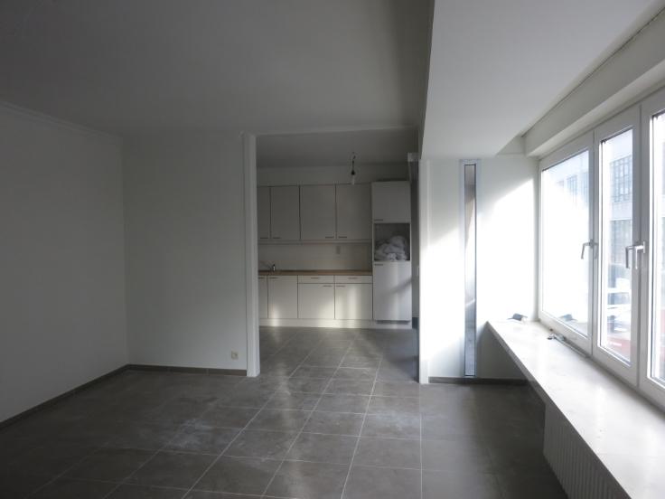 Appartement à louerà Ostende auprix de 800€ - (6711224)