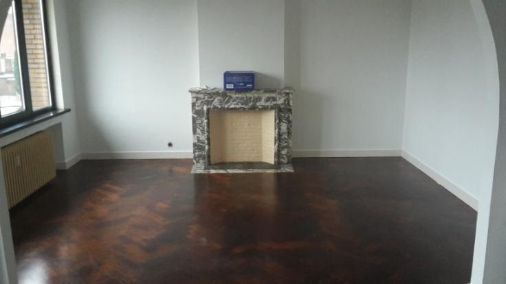 Appartement te huurte Angleur voor550 € -(6711270)