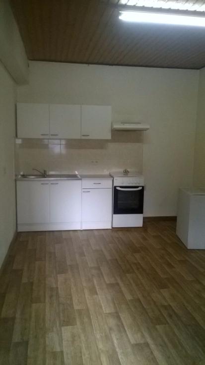 Appartement à louerà Le Rouxau prix de360 € -(6712839)