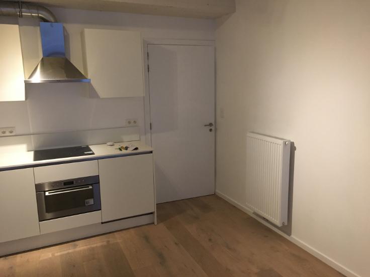Flat/Studio à louerà Anvers 1au prix de600 € -(6714232)