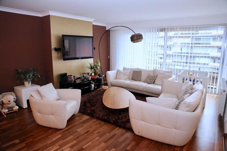 Appartement van 2gevels te koopte Deurne voor229.000 € -(6715069)