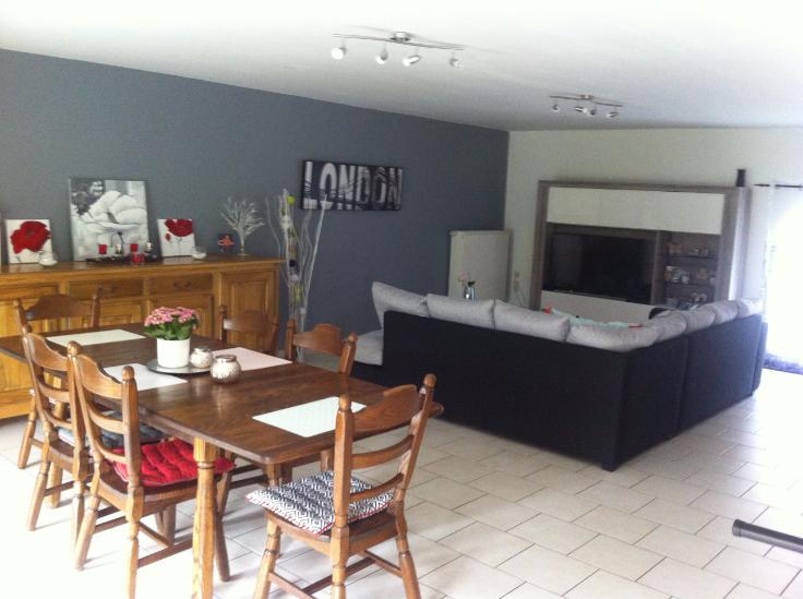 Appartement de 3façades à louerà Mettet auprix de 580€ - (6716043)
