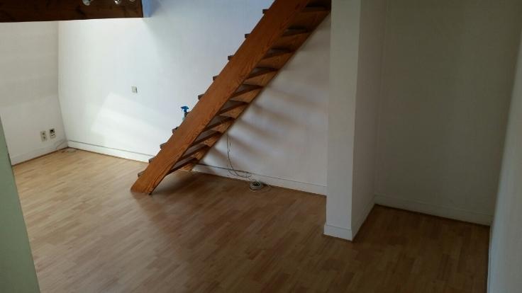 Appartement à louerà Genval auprix de 600€ - (6716335)