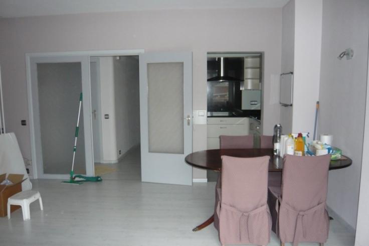 Appartement de 2façades à louerà Louvain auprix de 780€ - (6717950)