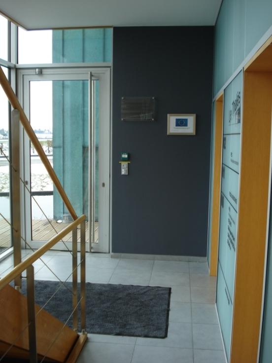 bureau 224 louer gosselies location cp 6041