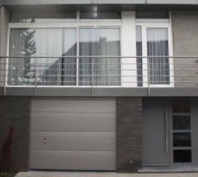Appartement van 2gevels te huurte Turnhout voor570 € -(6718596)