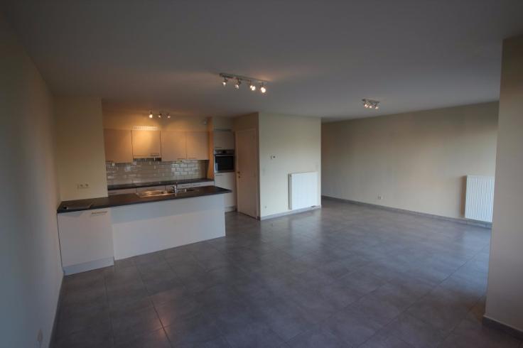 Appartement de 2façades à louerà Kessel-Lo auprix de 935€ - (6719505)