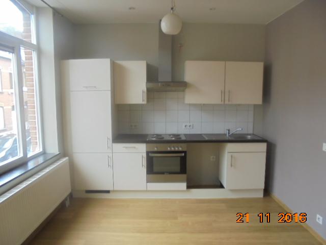 Appartement te huurte Namur voor495 € -(6719796)