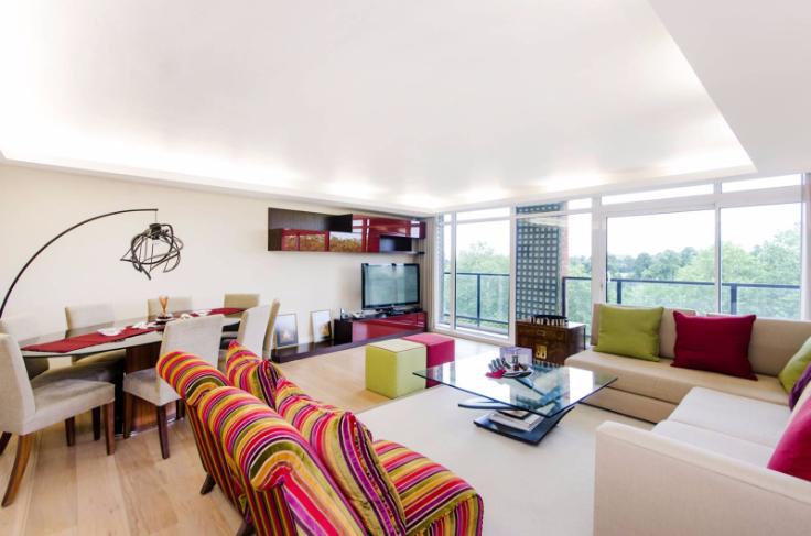 Belgique : locationde vacances -Appartement au prixde 0€ -(6720591)