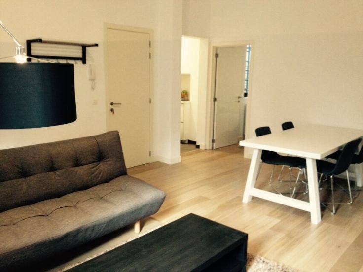 Appartement te huurte Anvers voor1.275 € -(6722429)