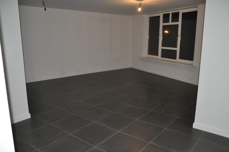 Appartement de 1façade à louerà Heist-op-den-Berg auprix de 825€ - (6722511)