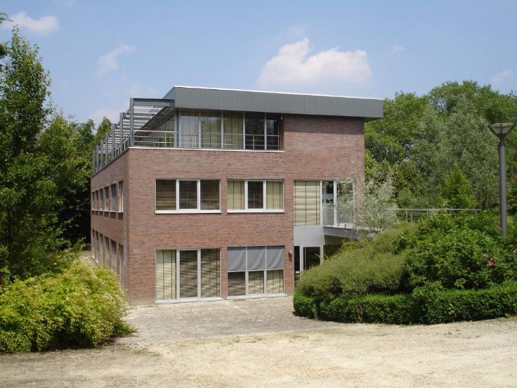 Immeuble de bureauxvan 4 gevelste huur teCourtrai voor 85.600€ - (6723538)