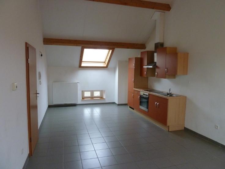 Appartement à louerà Tontelange auprix de 630€ - (6723624)