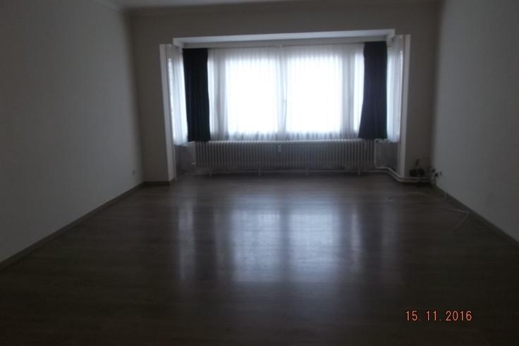 Appartement de 3façades à louerà Maaseik auprix de 595€ - (6724607)