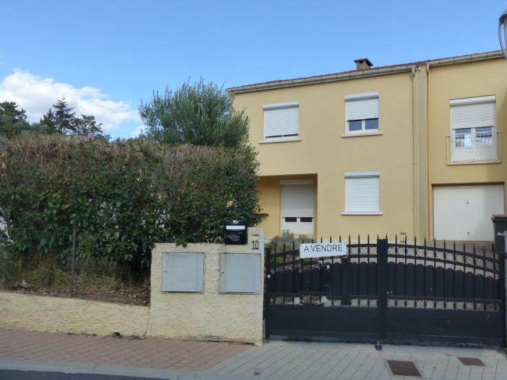 Appartement van 3gevels te huurte Hotton voor570 € -(6727487)
