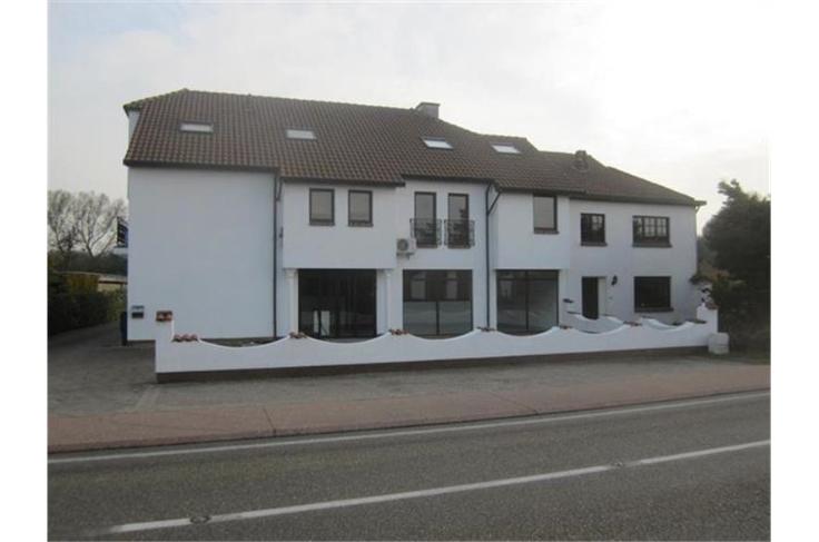 Appartement à louerà Herk-la-Ville auprix de 675€ - (6727685)