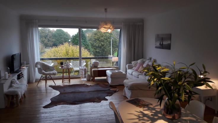 Appartement à louerà Bevel auprix de 695€ - (6729904)
