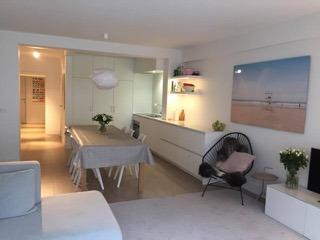 Belgique : locationde vacances -Appartement au prixde 0€ -(6731113)