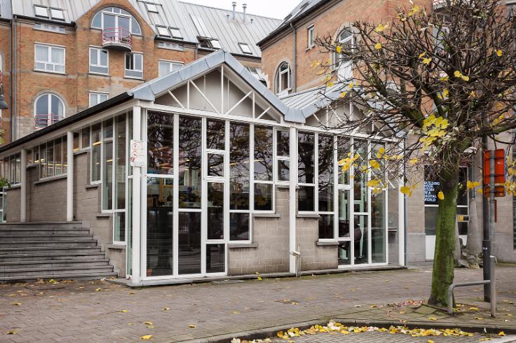 Bureaux te huurte Antwerpen voor36.000 € -(6731235)