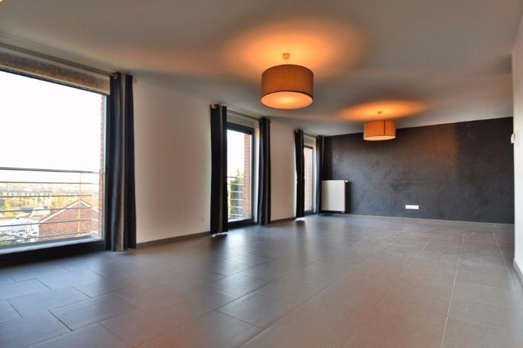 Duplex van 2gevels te huurte Herve voor850 € -(6731329)