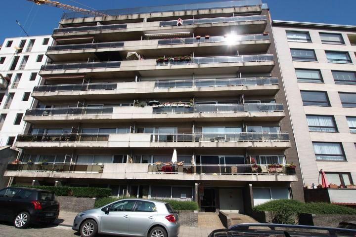 Appartement à louerà Liège auprix de 690€ - (6733380)