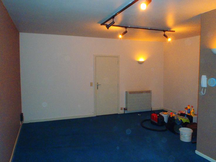 Appartement à louerà Malines auprix de 625€ - (6734666)