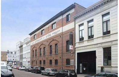 Bureaux te huurte Anvers voor50.400 € -(6734912)