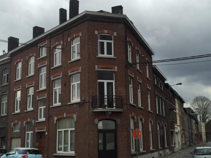 Appartement à louerà Monceau-sur-Sambre auprix de 550€ - (6735296)