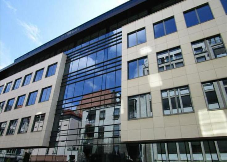 Immeuble de bureauxà louer àBruxelles ville auprix de 92.870€ - (6735346)