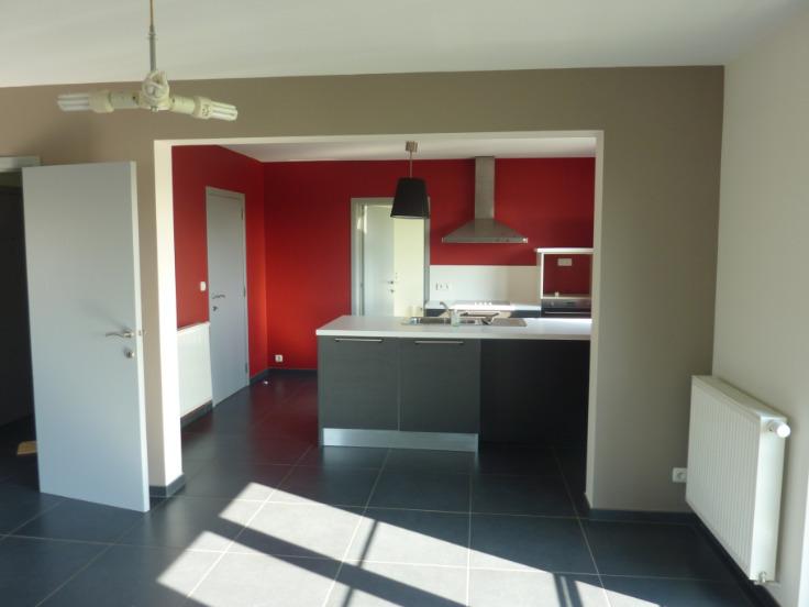 Appartement van 4gevels te huurte Hannut voor690 € -(6735899)