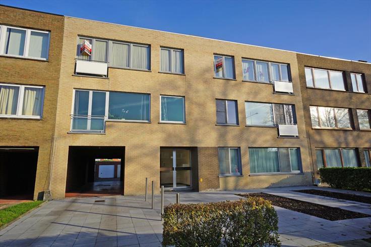 Appartement van 2gevels te koopte Sint-Kruis voor175.000 € -(6745583)