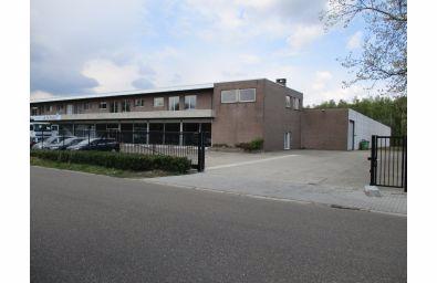 Entrepot with 4frontages for rentin Hasselt auprix de 84.350€ - (6753901)