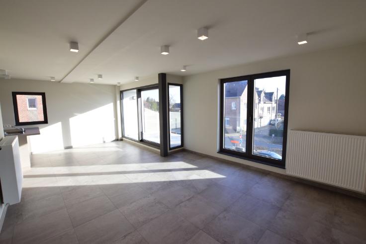 Dsm Keukens St Pieters Leeuw : appartement à louer CP 1600 (St Pieters Leeuw et entités)