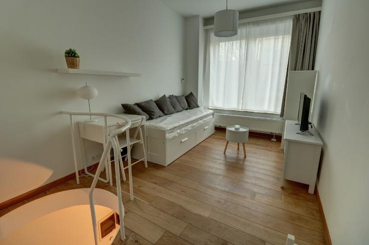 Flat studio louer bruxelles ville location cp 1000 - Flat meuble a louer bruxelles ...