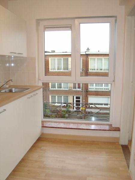 Appartement te huur deurne verhuur cp 2100 for Appartement te koop deurne