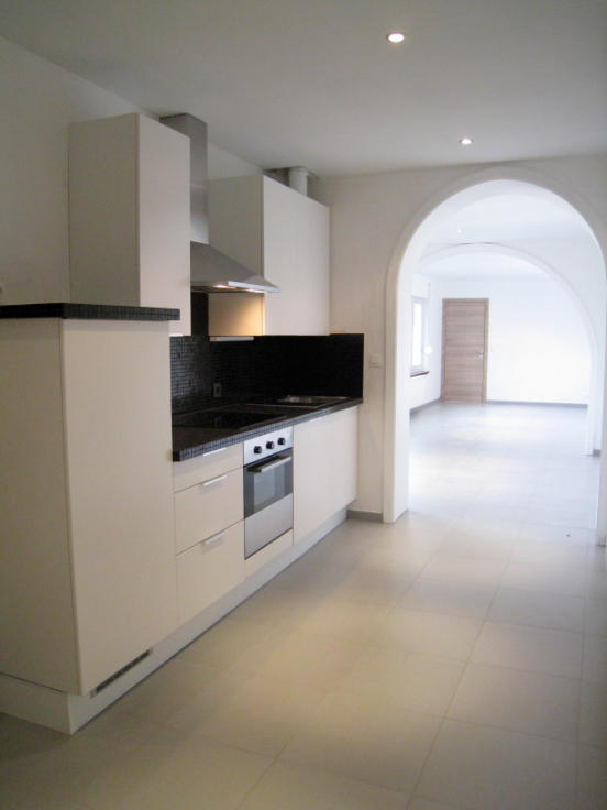 Appartement 224 Louer Cp 4400 Fl 233 Malle Grande Et Entit 233 S