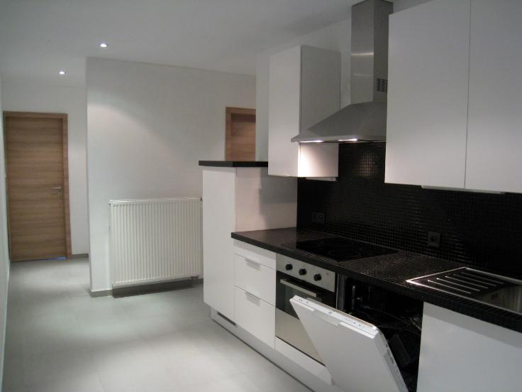 Appartement louer cp 4400 fl malle grande et entit s for Recherche appartement en location
