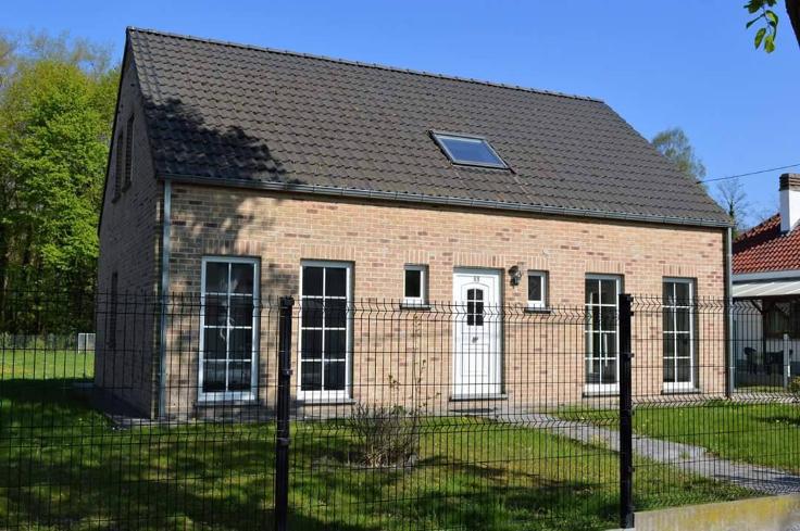 bien louer sa maison free location de maisons terrains ou commerces safti with bien louer sa