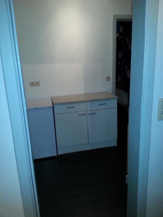 Appartement louer cp 4020 li ge 2 et entit s for Appartement et maison a louer liege