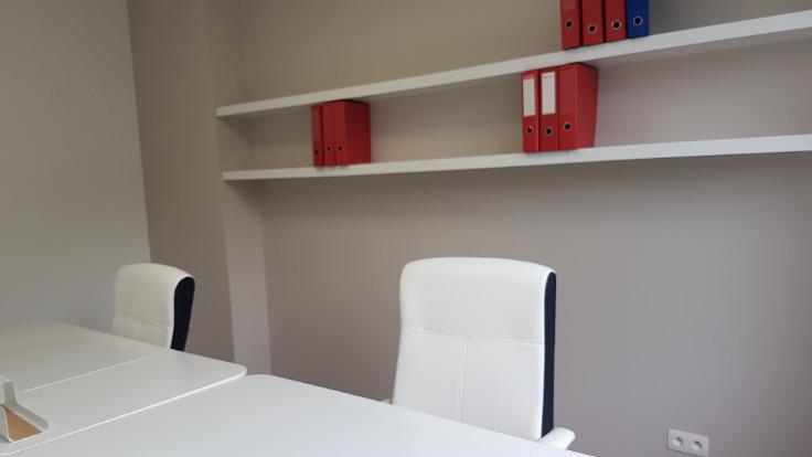 bureau louer molenbeek st jean location cp 1080. Black Bedroom Furniture Sets. Home Design Ideas