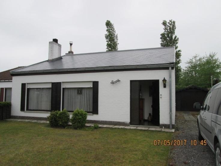 België : vakantiewoning- Villa voor0€ - (6975407)