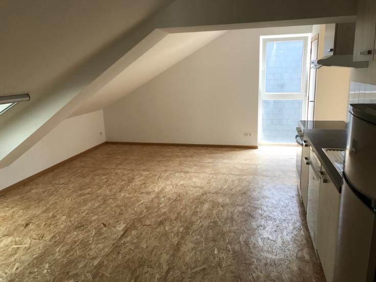 Appartement louer cp 6900 marche en famenne et entit s for Recherche appartement en location