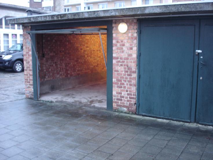 Garage louer bruxelles province - Garage a louer bruxelles ...